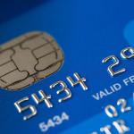Creve Coeur IL Credit Loans
