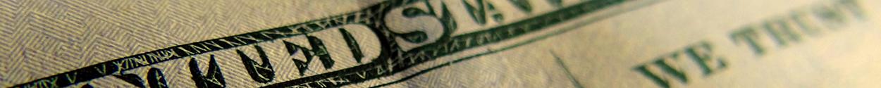 Tax Return Service Cook Fast Cash