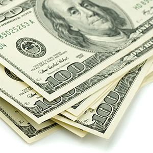 Peoria Cash Loan Application